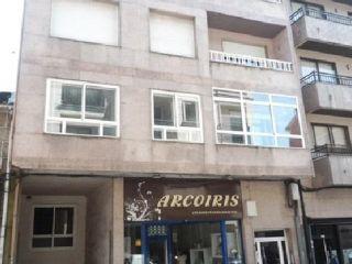 Vivienda en venta en c. victoriano perez vidal, 20, Esfarrapada, A (salceda), Pontevedra