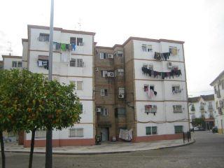 Promoción de viviendas en venta en c. llano de santa ana, 1 en la provincia de Córdoba