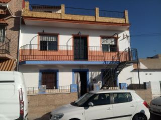 Vivienda en venta en c. ciruelo...., Rinconada, La, Sevilla
