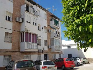Vivienda en venta en c. virgen de los desemparados, 27, Marchena, Sevilla