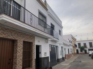 Vivienda en venta en c. virgen de los reyes, 13, Palacios Y Villafranca, Los, Sevilla