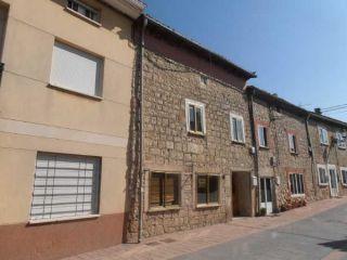 Vivienda en venta en c. burgos, 17, Villagonzalo Pedernales, Burgos