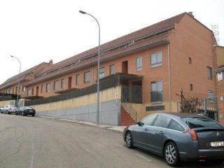 Promoción de viviendas en venta en c. alonso briceño, 47 en la provincia de Zamora