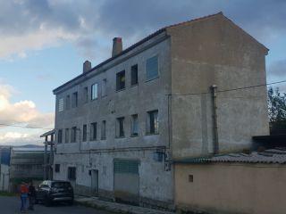 Promoción de viviendas en venta en c. general de samjurjo, 135 en la provincia de Ávila