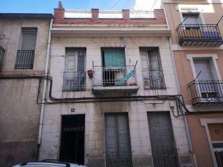 Vivienda en venta en c. verge dels lliris, 46, Alcoi, Alicante