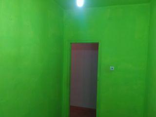 Vivienda en venta en ba. nuestra señora de araceli..., Lucena, Córdoba