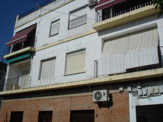 Vivienda en venta en c. la carlota, 14, Posadas, Córdoba