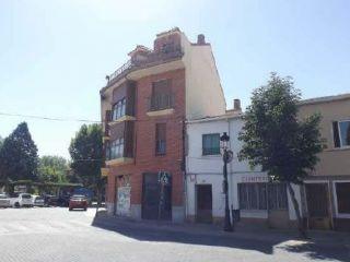 Promoción de viviendas en venta en plaza mayor, 14 en la provincia de Guadalajara
