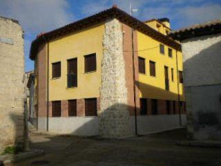Promoción de viviendas en venta en c. antonio stolle, 1 en la provincia de Valladolid