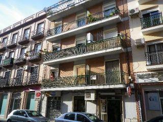 Vivienda en venta en c. nicolas orta, 79, Huelva, Huelva
