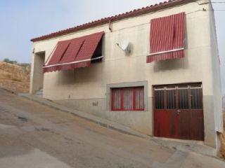 Vivienda en venta en c. gabriel garcia marquez, 20, Aliseda, Cáceres
