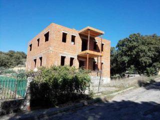 Promoción de viviendas en venta en avda. laurel, 366 en la provincia de Guadalajara
