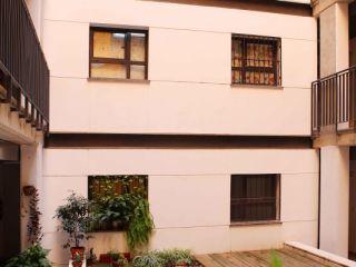 Promoción de viviendas en venta en c. martin pescador, torre 1, 2 en la provincia de Huelva