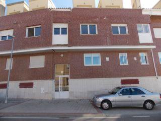 Vivienda en venta en carretera wamba (vp-5501), 37, Villanubla, Valladolid