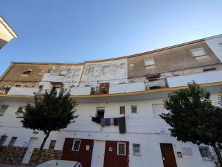 Vivienda en venta en plaza maria auxiliadora, 3a, San Juan De Aznalfarache, Sevilla