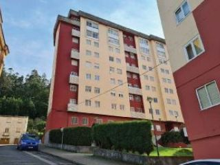 Vivienda en venta en ba. verxeles, 4, Viveiro, Lugo