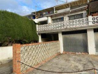 Vivienda en venta en c. marta urb. la ponderosa, 20, Mijas, Málaga