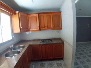 Vivienda en venta en c. pozo almecin..., Velez Malaga, Málaga