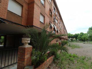 Vivienda en venta en c. riu algars, 6, Tarragona, Tarragona