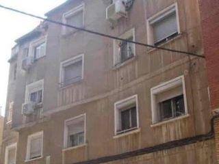 Piso en venta en C. Orense, 76, Zaragoza, Zaragoza