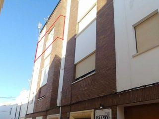 Vivienda en venta en c. fernando alfonso..., Olivenza, Badajoz