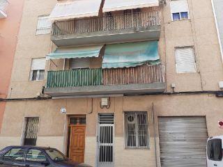 Vivienda en venta en c. capitan alfonso vives, 47, Elx, Alicante