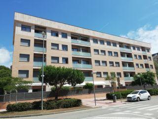 Vivienda en venta en avda. fenals..., Lloret De Mar, Girona