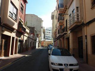 Vivienda en venta en c. roger de lauria, 9, Castellon, Castellón