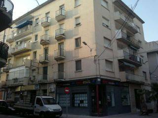 Vivienda en venta en c. miquel granell, 42, Amposta, Tarragona