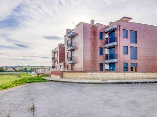 Promoción de viviendas en venta en c. prolongación 25 de agosto, 57 en la provincia de Cantabria