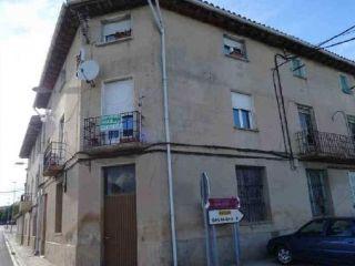 Vivienda en venta en c. carretera de acedo, 20, Acedo, Navarra