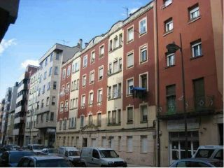 Promoción de viviendas en venta en c. alfareros, 24 en la provincia de Burgos