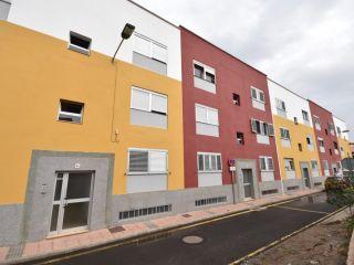 Vivienda en venta en c. barcelona, 54, Telde, Las Palmas