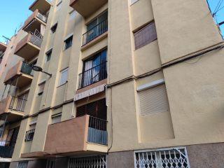 Vivienda en venta en c. pi i margall, 16, Reus, Tarragona