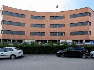 Promoción de viviendas en venta en c. joana herms, 31 en la provincia de Barcelona