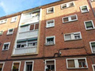 Vivienda en venta en c. de logroño, 3, Estella, Navarra
