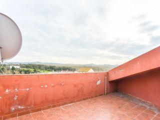 Promoción de viviendas en venta en c. sant jordi, 11 en la provincia de Girona
