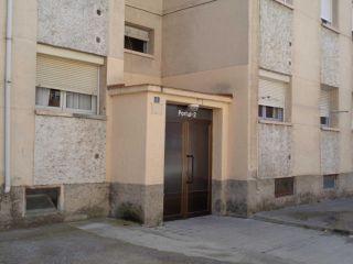 Vivienda en venta en c. rosales, 2, Cuellar, Segovia