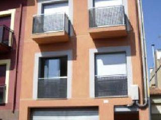 Promoción de viviendas en venta en carretera d'arbúcies, 61 en la provincia de Girona