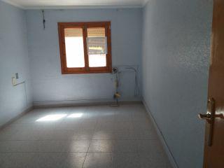 Vivienda en venta en c. clapissa, 20, Benicarlo, Castellón