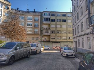 Vivienda en venta en c. pardiñas, 22-24, Ferrol, La Coruña