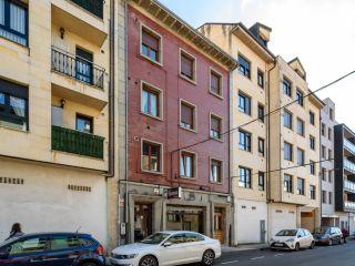 Vivienda en venta en c. paulino garcia fernandez, 12, Felguera, La (langreo), Asturias