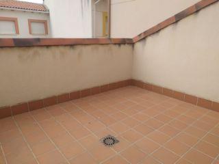 Promoción de viviendas en venta en c. calle las eras... en la provincia de Guadalajara