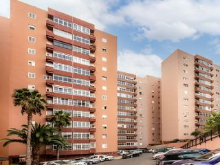 Vivienda en venta en avda. parque central, 14, Palmas De Gran Canaria, Las, Las Palmas