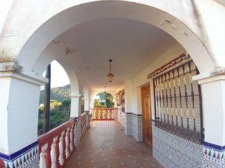 Vivienda en venta en pre. las cuevas poligono 2 parcela 206, 17, Comares, Málaga