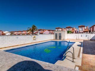 Promoción de viviendas en venta en c. principe de asturias, 2 en la provincia de Málaga