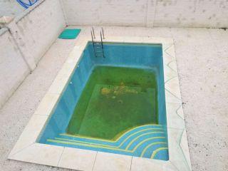 Vivienda en venta en c. almargen..., Humilladero, Málaga