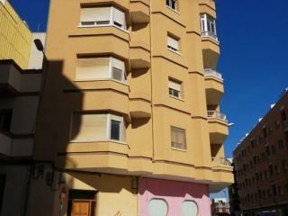 Vivienda en venta en c. burgos, 11, Amposta, Tarragona