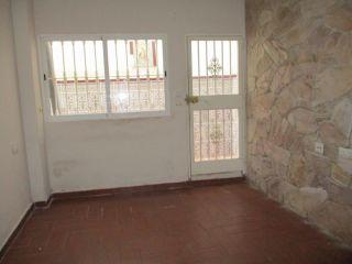 Vivienda en venta en c. luis quiros..., Jerez De La Frontera, Cádiz
