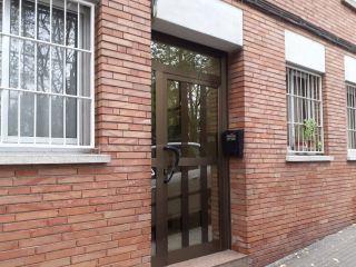 Promoción de viviendas en venta en c. - en la provincia de Barcelona